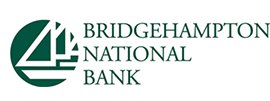 Bridgehamtpon National Bank