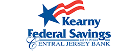 Kearney Federal Savings
