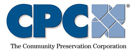Community Preservation Corp