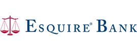 Esquire Bank