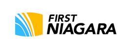 First Niagra