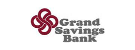 Grand Savings Bank