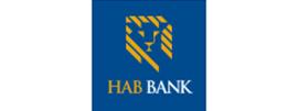 Habib American Bank