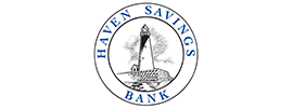 Haven Savings Bank
