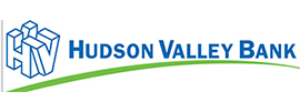 Hudson Valley Bank