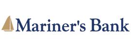 Mariners Bank