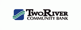 Two River Community Bank