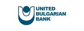 United Bulgarian Bank