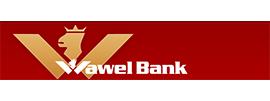 Wawel Bank