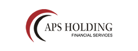 APS Holdings