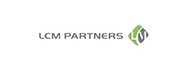 LCM Partners
